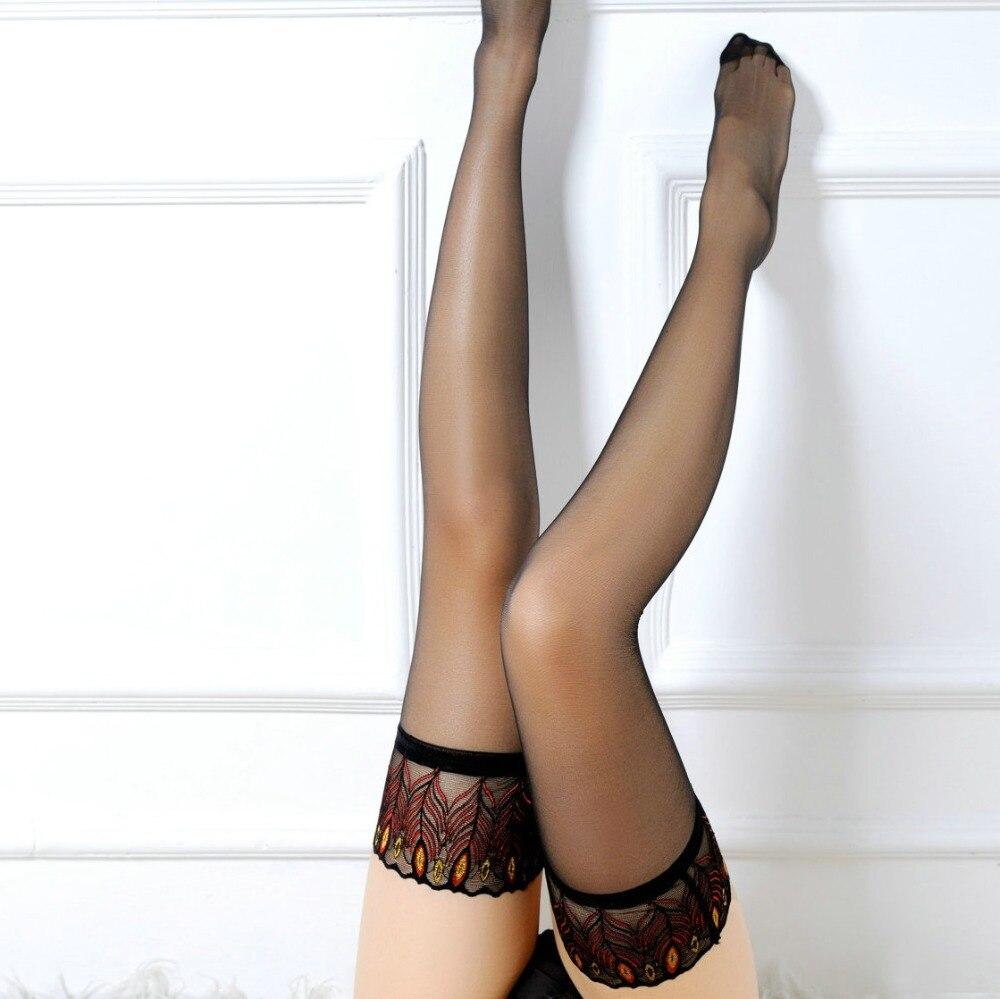 ba092 high knee stocking (3)