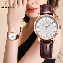 STARKING Automatic Women Watches Top Brand Luxury Ladies