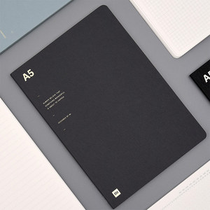Image 4 - Xiaomi A5 Laptop Sinh Viên Nhật Ký Kinh Doanh Văn Phòng Làm Việc Nghiên Cứu Văn Phòng Phẩm Da Mềm Di Động Tahiti Giấy 180 ° Phẳng Lịch