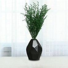 Керамическая ваза цветочный горшок Свадебные офисные украшения для дома креативный