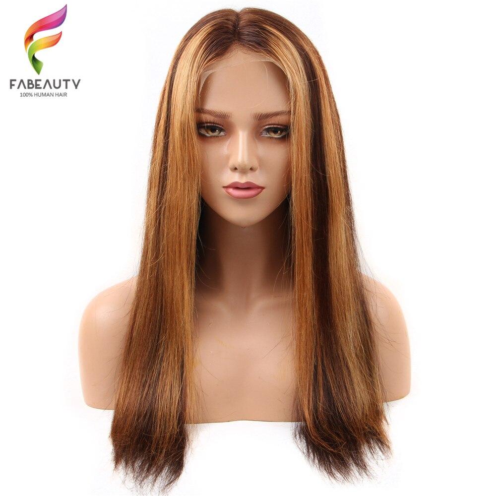 cabelo humano 150% brasileiro em linha reta
