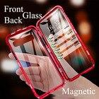 Metal Magnetic Case ...
