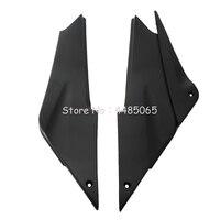 Para kawasaki zx6r 2005 636 acessórios da motocicleta carenagem do painel capa caso para ZX-6R 636 2006
