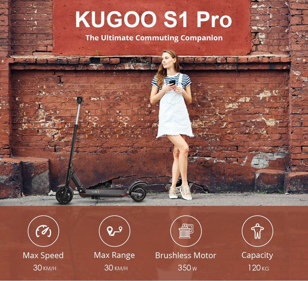 Kugoo-S1-Pro_new_01