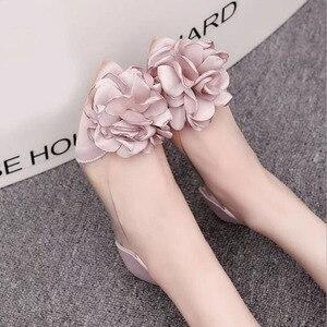 Women's Flats 2020 Women Shoes