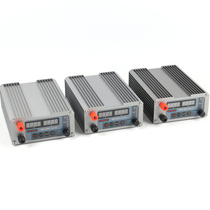 CPS-3205 Upgrade NPS-1601/1600