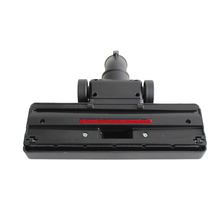 Accesorio de cepillos Universal para aspiradora, 35mm de diámetro interior, repuesto de herramienta para suelo y alfombra