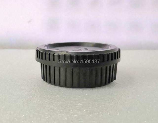 SLR camera body cap rear lens cap front cover for Nikon