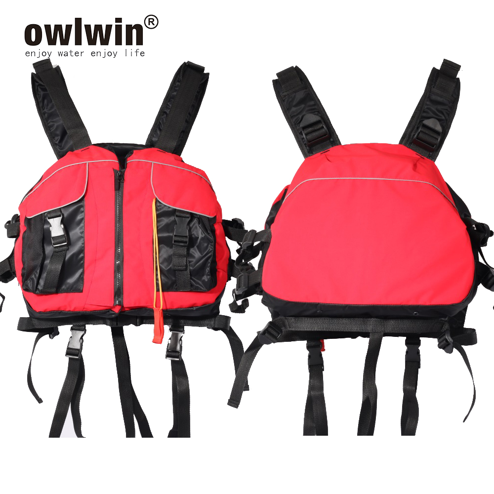 Спасательный жилет, спасательный жилет, куртка, байдарка, каякинги, лодки, резиновые катера, серфинга, EPE, внутри куртки для выживания 0,6 кг