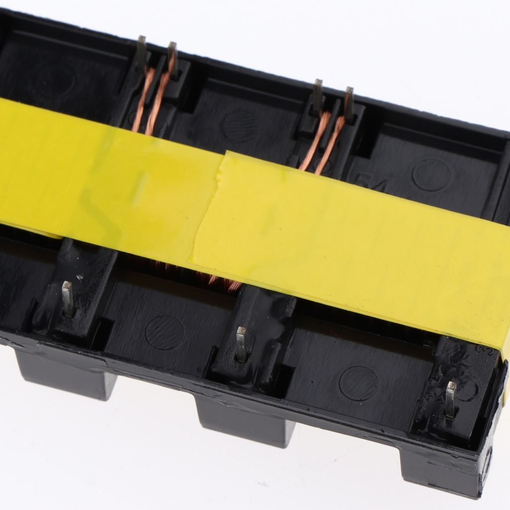 MagiDeal TMS95026CT High-Voltage Inverters Transformer for Sony KDL22BX200