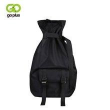 Мужской рюкзак goplus Большой Вместительный двухцелевой сумка