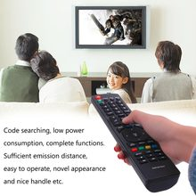 Universal Home Smart Tv Afstandsbediening Draagbare Televisie Controller Voor Lg AKB72915244/AKB72915217 Tv Accessoire(China)