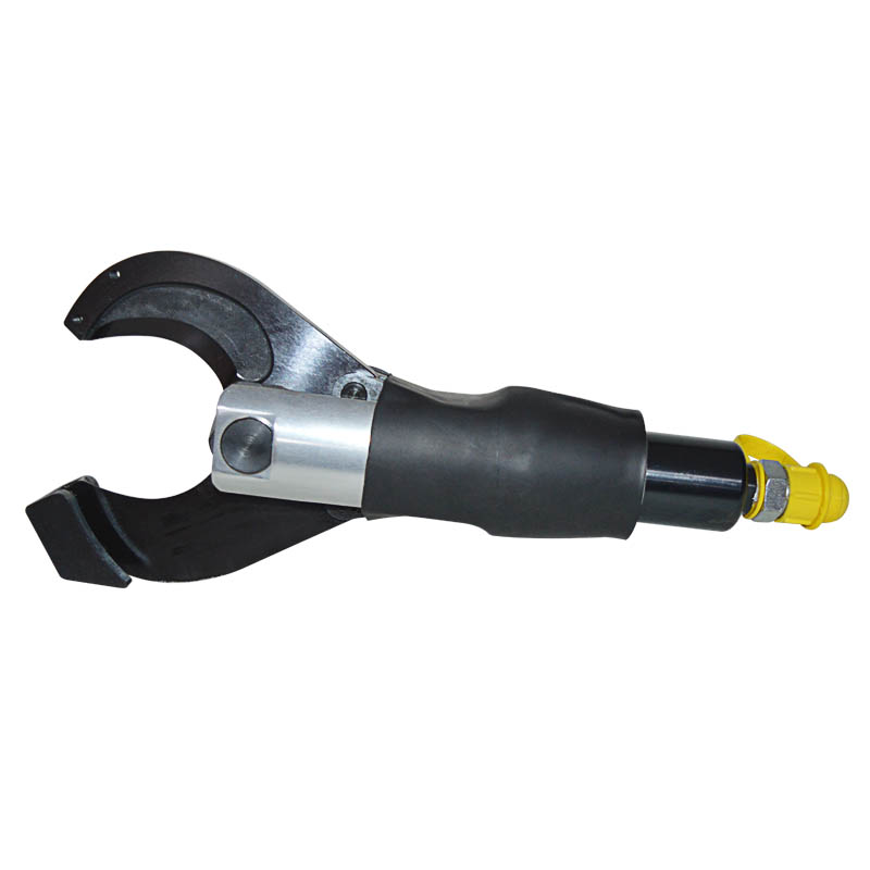 1 шт. гидравлические ножницы давления CPC 65C ножницы кабель из меди и алюминия Кабель гидравлический резак проволоки