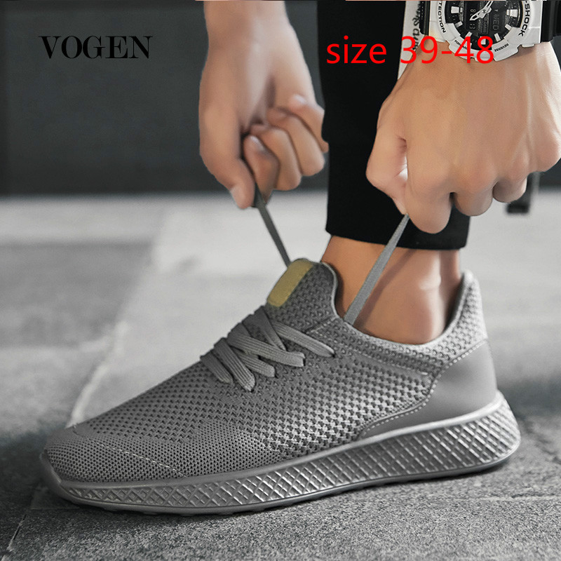 Adult Men Running Shoes For Men Women Ultra-light Damping Training Outdoor Walking Sports Sneakers Ladies Shoes Sport Jogging