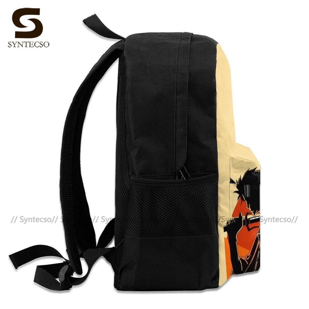 H295cb8c35e1c4f2497a029808a2e2442Z - Anime Backpacks