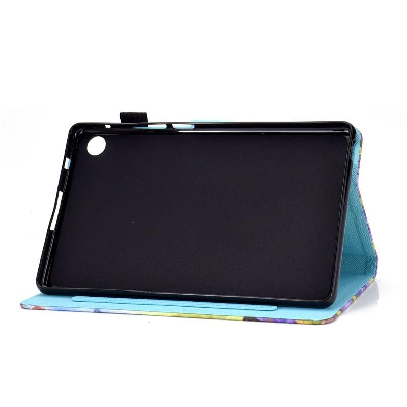 capa coque KOB2-W09 KOB2-L09 Kobe2-L03 funda tablet