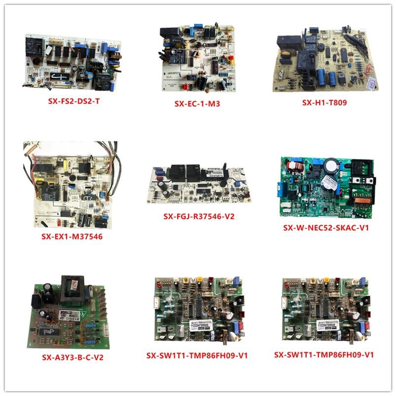 SX-FS2-DS2-T| SX-EC-1-M3| SX-H1-T809| SX-EX1-M37546| SX-FGJ-R37546-V2| SX-W-NEC52-SKAC-V1| SX-A3Y3-B-C-V2| SX-SW1T1-TMP86FH09-V1