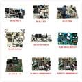 SX-FS2-DS2-T | SX-EC-1-M3 | SX-H1-T809 | SX-EX1-M37546 | SX-FGJ-R37546-V2 | SX-W-NEC52-SKAC-V1 | SX-A3Y3-B-C-V2 | SX-SW1T1-TMP86FH09-V1