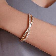 2020 New Style Bracelet…