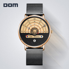 Bracelet Watches Waterproof Clock Steel Female Women's Ladies LIGE Feminino Relogio Creative