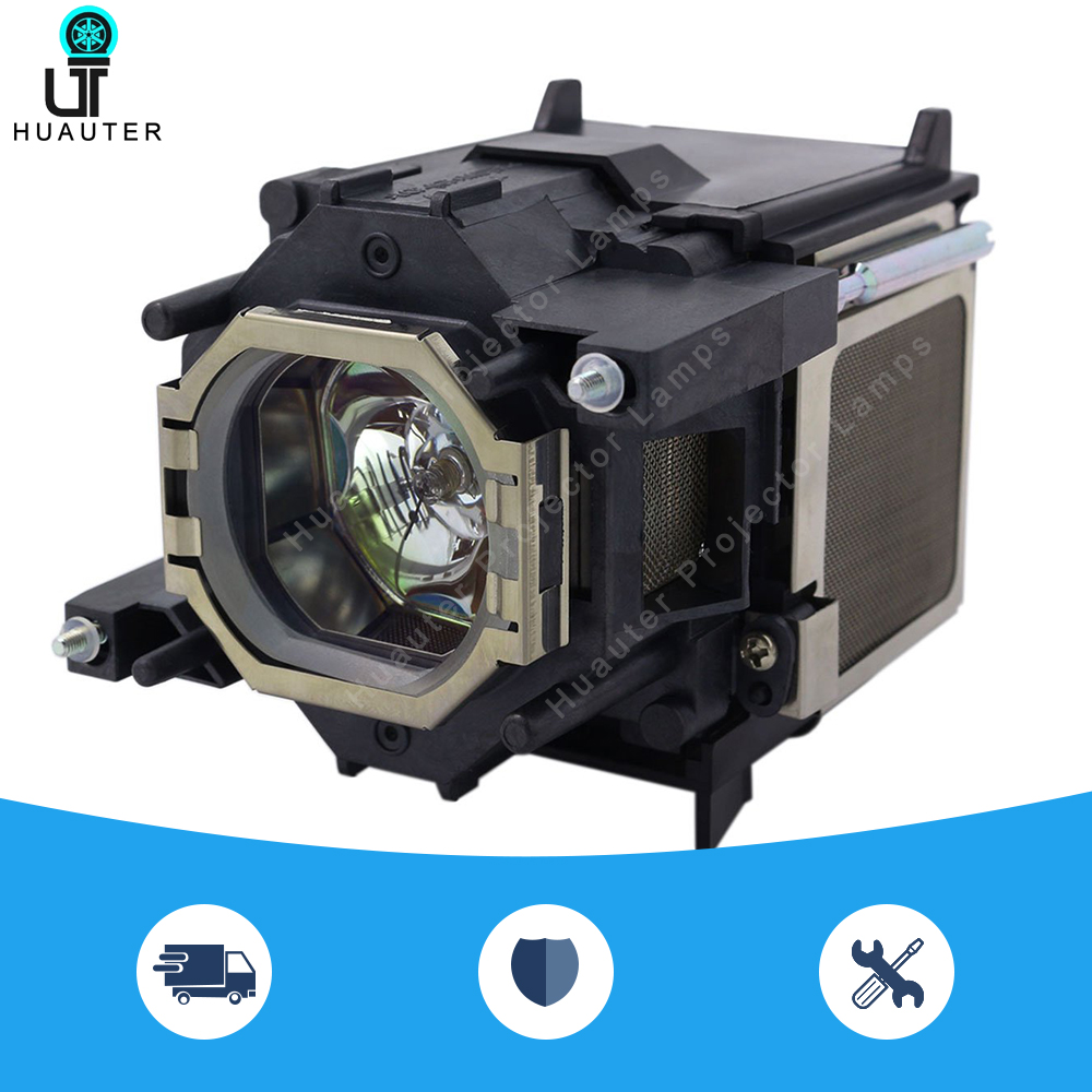 Free Shipping LMP-F331 Projector Lamp LMP-F331 For Sony VPL-FH35 VPL-FH36 VPL-FX37 VPL-FH36W VPL-FH36B Replacement Bulb Module