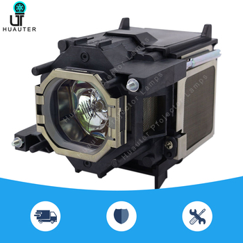 Free Shipping LMP-F331 Projector Lamp for Sony VPL-FH35 VPL-FH36 VPL-FX37 VPL-FH36W VPL-FH36B Replacement Bulb Module