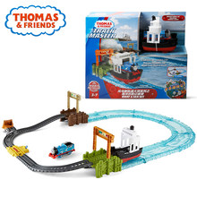 2019 Thomas & Friends Train Railway New Arrival Track Master