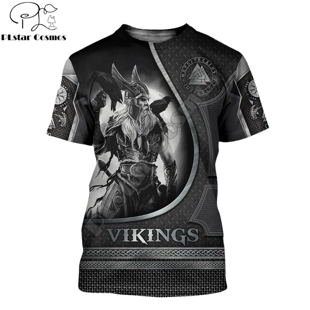 Купить летняя модная яркая мужская женская футболка с вороном и 3d
