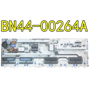 original 100% test for samgsung LA40B530P7R LA40B550K1F BN44-00264A H40F1-9SS power board