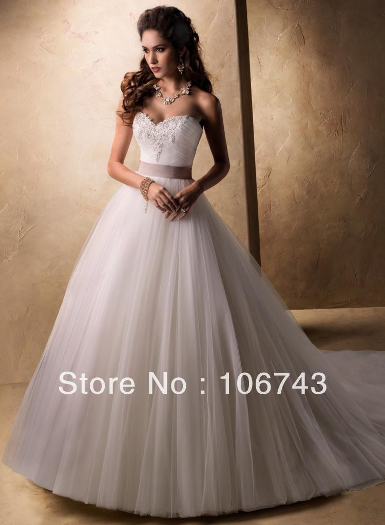 Free Shipping 2018 Best Seller Sexy Plus Custom Vestido De Noiva Bow Sashes With Jacket Bridal Gown Mother Of The Bride Dresses