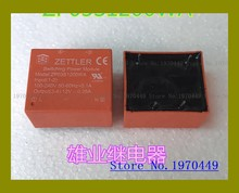 ZP03S1200WA 12V 0.25A