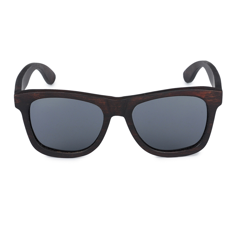 Bobo bird óculos de sol polarizado, óculos