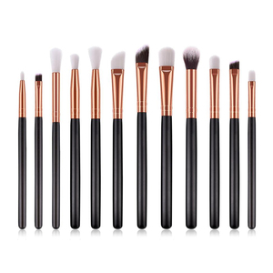 Doxa 12Pcs Makeup Brushes Set