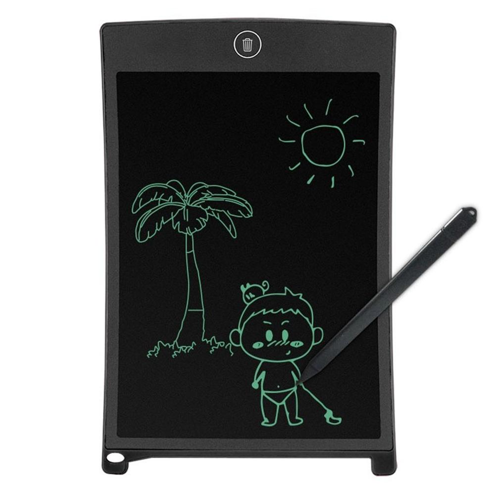 8.5 Inch/12 Inch Tablet Original Stylus Protective Cover Magnet Handwriting Board Accessory Set