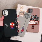 Spiderman Marvel Pho...