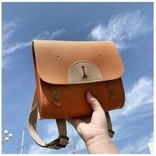 2020 New backpack for kids infantil menino mochilas baby mini wallet bags enfant purse plecak sac bebe children school bag