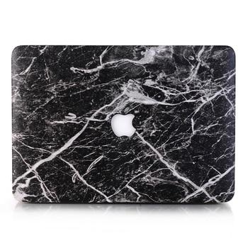 Marble Grain Case for MacBook 4