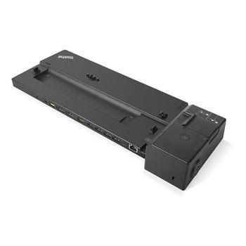 Lenovo Thinkpad Notebook Docking Station 2018 X1Carbon X280 T480 T480S T580 For 40Aj0135Cnn 135W Advanced Version