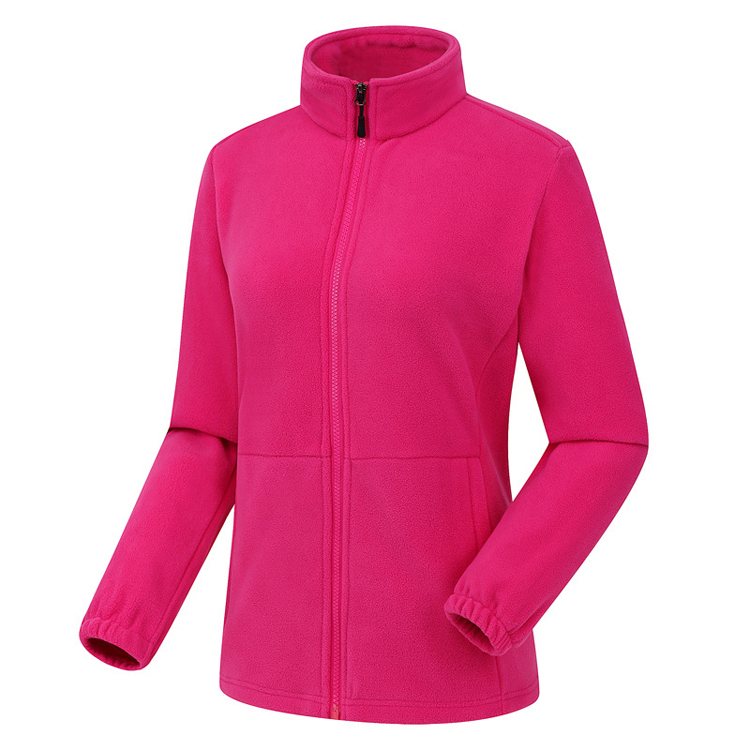 Nancy tino jaqueta feminina para caminhadas acampamento