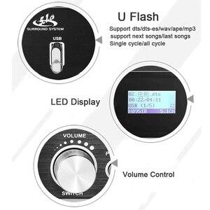 Image 3 - 4k * 2k hdmi para hdmi extrator conversor bluetooth dac digital spdif hdmi dts 5.1 áudio decodificador hdmi arco conversor de áudio engrenagem