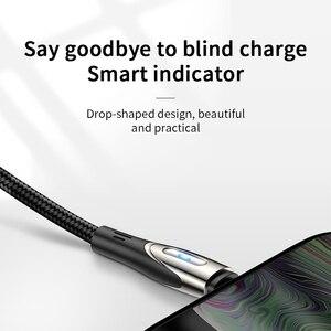 Image 5 - Joyroom كابل Micro USB 3A ، شحن سريع ، نقل البيانات ، متوافق مع Samsung Xiaomi Tablet ، Android