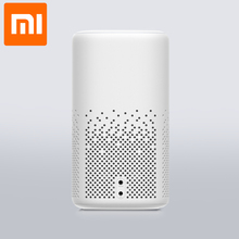 Xiaomi XiaoAI Bluetooth Speaker Pro HiFi Audio Chip Bluetooth Mesh Gateway Stereo Infrared Control Mi Speaker For Android Iphone