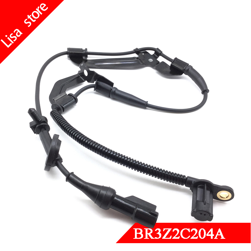 Br3z2c204a Er3z2c204a Er332c204aa Er3z2c104a 0265009724 Abs Speed Sensor For Ford Mustang (2011-2014)fl/frford Mustang (2011-201 Do You Want To Buy Some Chinese Native Produce?