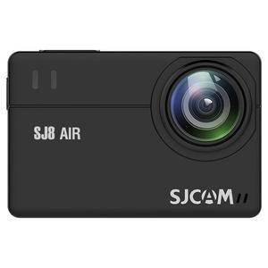 Sjcam Sj8Air Outdoor Sports Camera Diving Aerial Photography 1080P Hd Sports Dv Outdoor Sports Camera