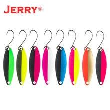 Джерри Дева 33g 5g искусственные рыболовные приманки легкий