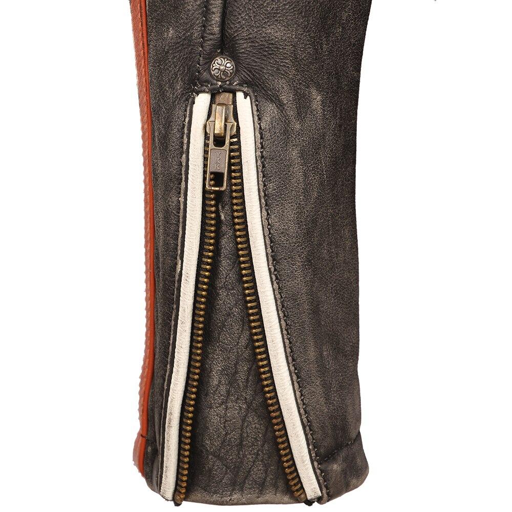 H296a3b5def024fbfa74c5af1c0a3cce1K Vintage Embroidery Skulls Motorcycle Leather Jacket 100% Real Cowhide Moto Jacket Biker Leather Coat Winter Motor Clothing M220