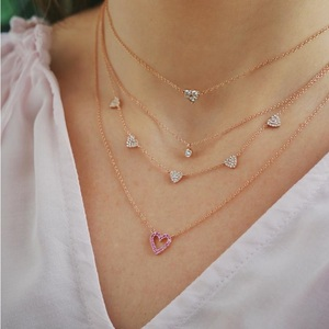 fine high quality 925 sterling