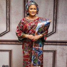 NIAI-tela de encaje africano de alta calidad, tul de encaje francés, telas de encaje Nigeriano para XY3474B-1 de boda, 2020