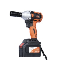 Low price sale electric wrench cordless impact wrench|Electric Wrenches| |  -