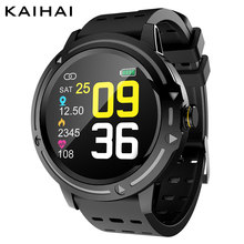 KAIHAI smart watch 男(China)